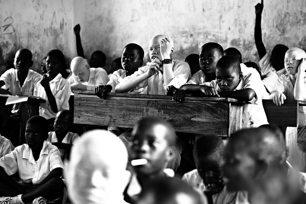 Art and Documentary Photography - Loading FVO-Albino-Killing-Tanzania-24.jpg