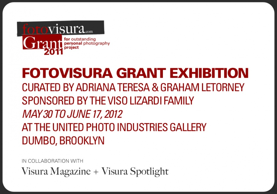 Art and Documentary Photography - Loading FV-Grant_Exhibition.jpg