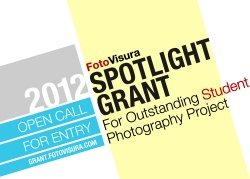 Art and Documentary Photography - Loading 2012 Spotlight Grant
