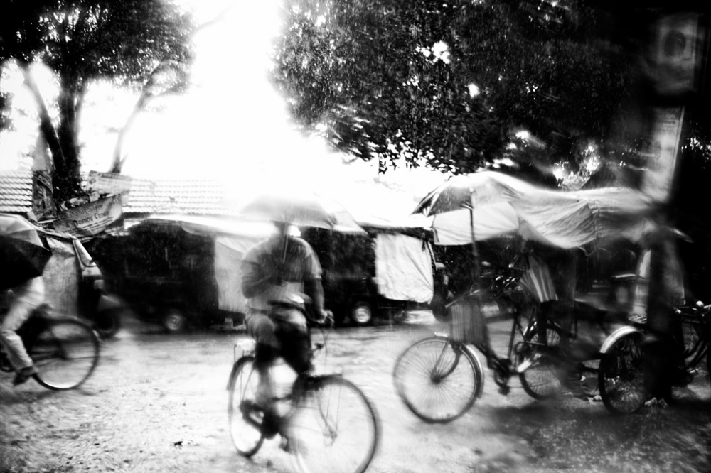Art and Documentary Photography - Loading IMG_7652bnw.jpg