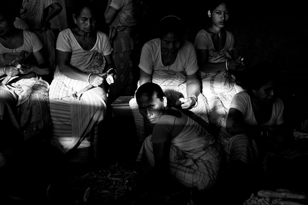 Art and Documentary Photography - Loading IMG_8187bnw.jpg