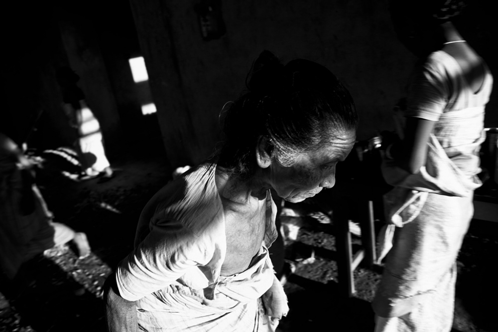Art and Documentary Photography - Loading IMG_8307bnw.jpg