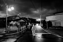 Art and Documentary Photography Blog - Loading Fukushima, 2 years on