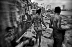 Art and Documentary Photography Blog - Loading Habana cruda