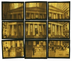 Art and Documentary Photography Blog - Loading The Gilded Age