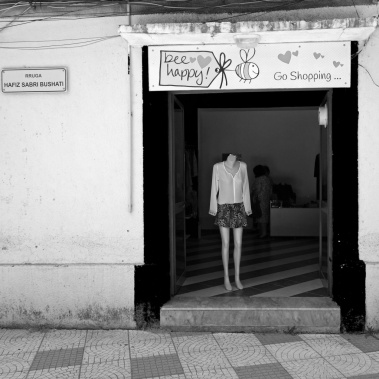 Art and Documentary Photography Blog - Loading Balkans