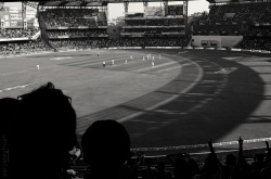 Art and Documentary Photography Blog - Loading Tribute to the God of Cricket